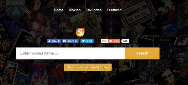 watch uri online free dailymotion