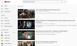 watch movies unblocked google sites