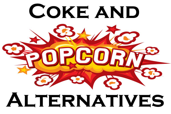 45 Best Coke And Popcorn Alternatives In 2020 (Free Movies and Shows)