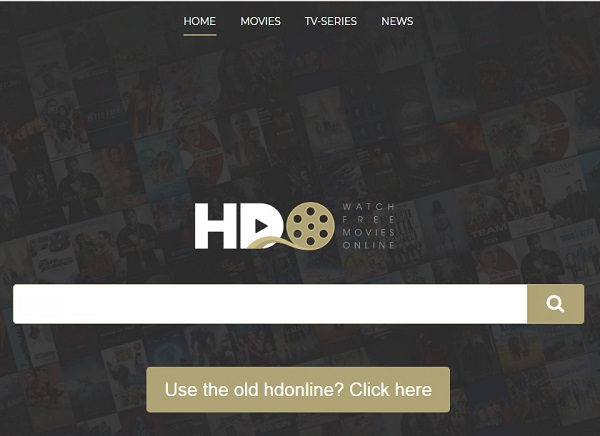 where to download movies for free online without registration