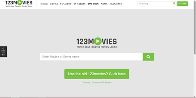 127+ Best Unblocked Movies Sites To Watch Free Movies [August 2019]