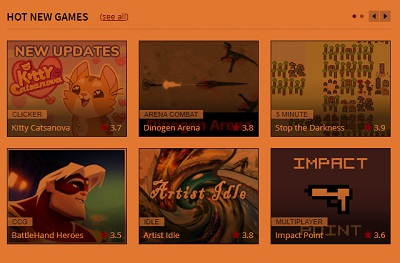 cool math games unblocked google sites