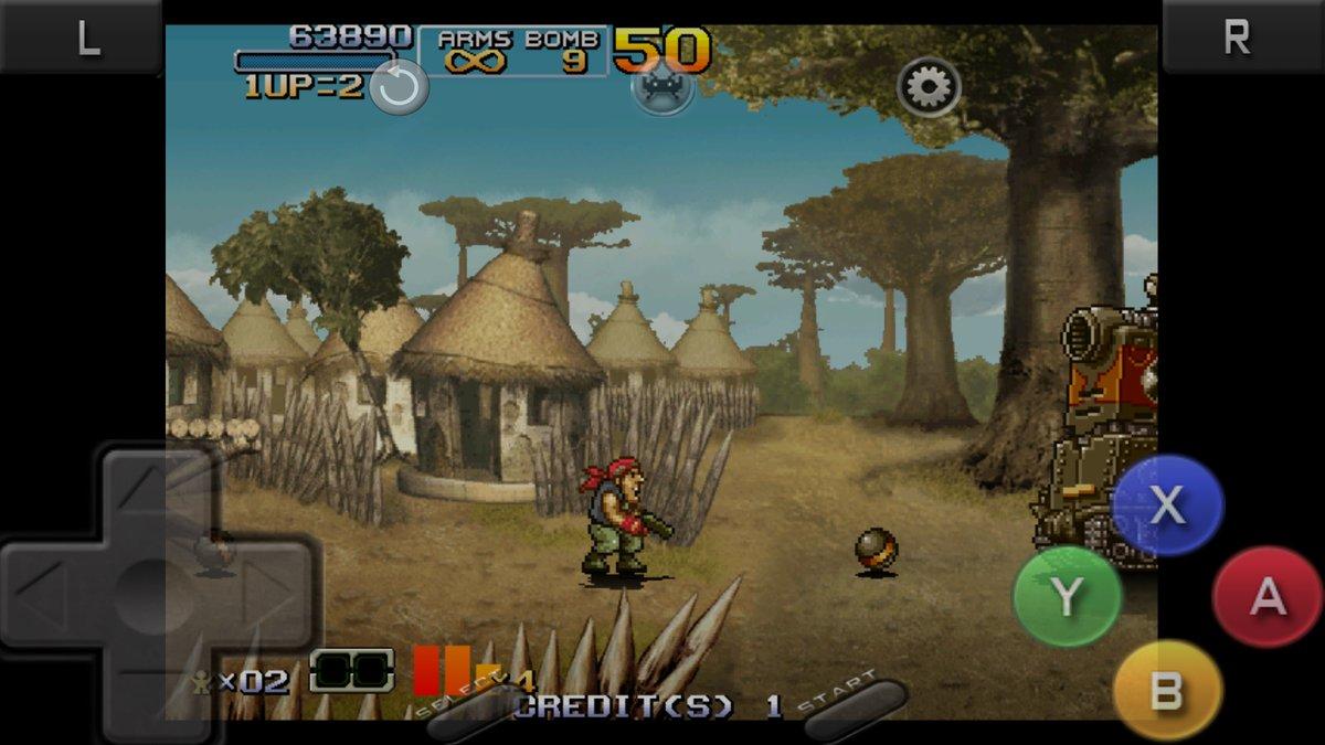 11+ Best Dreamcast Emulators For Playing Sega Games - StuffPrime